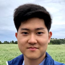 Seungmin님의 사용자 프로필
