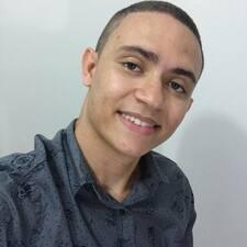 Adriano - Profil Użytkownika