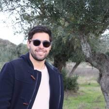 Micael User Profile