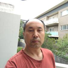 Fulin User Profile