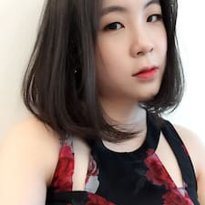현지 User Profile