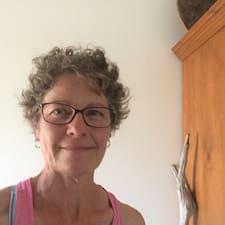 Anne-Maree Kullanıcı Profili