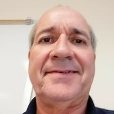 Copeland Kullanıcı Profili