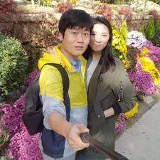 재영 - Profil Użytkownika