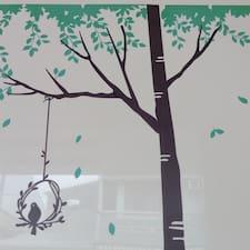 雅淇님의 사용자 프로필