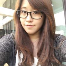 Pei-Ning User Profile