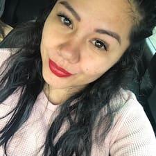 Maria Teresa Janeth - Profil Użytkownika