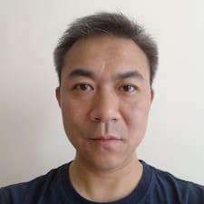 Profil utilisateur de 庆华