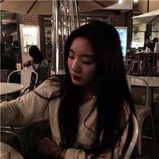 Profil utilisateur de 雅文