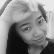Profilo utente di 琛琛