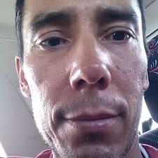 Profil korisnika Hiram