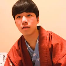 Taeam님의 사용자 프로필