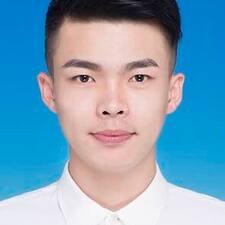 Profil korisnika 小刚