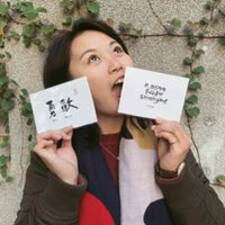 Li-Ching Brugerprofil