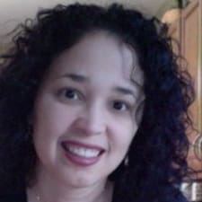 Milagro User Profile