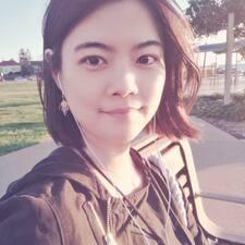 Tingjun User Profile