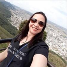 Profil korisnika Ana Gloria