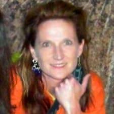 Ann Brukerprofil