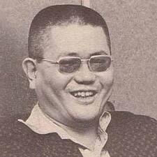 洋平 User Profile