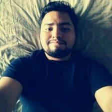 Το προφίλ του/της Ramiro