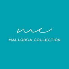Perfil de usuario de Mallorca Collection