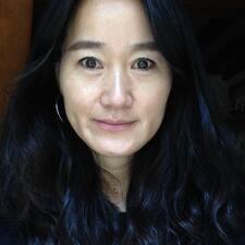 Perfil do utilizador de Yeon-Jung
