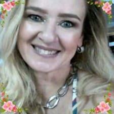 Lílian User Profile