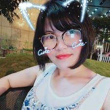 李芳美 é um superhost.