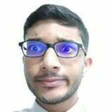 Profilo utente di Thilak