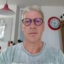 Jean-Noel - Profil Użytkownika