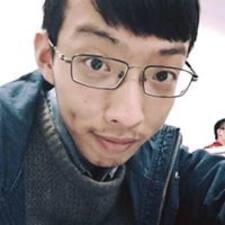逸康 User Profile