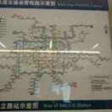 Nutzerprofil von 连航航