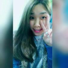 Tszshan User Profile
