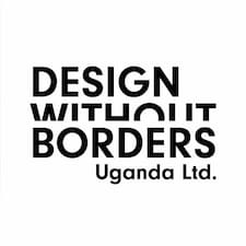 Design Without Borders User Profile