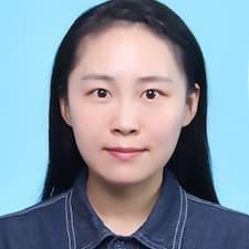 甲鱼 User Profile