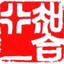 Nutzerprofil von 宗豹