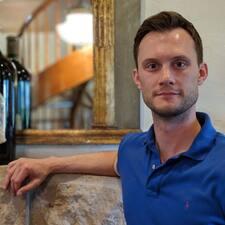 R. Michael User Profile