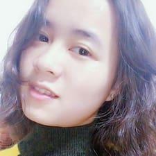 Profil utilisateur de 怡敏