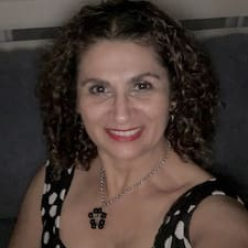 Rosario - Profil Użytkownika