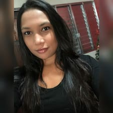 Tuanne User Profile