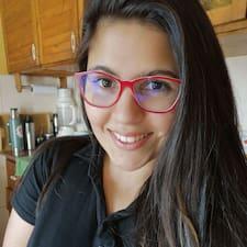 Marian - Uživatelský profil