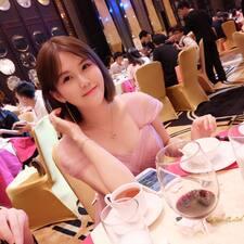 Profil korisnika 颖昕