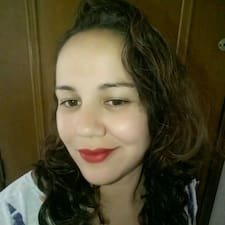 Profil korisnika Ivy