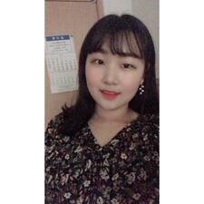 혜빈 - Profil Użytkownika