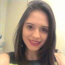Francimara User Profile