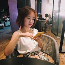 Profil korisnika Cayin