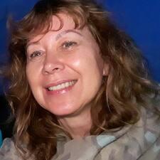 Joeanna User Profile