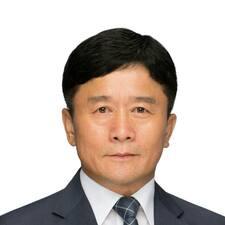 Profilo utente di 주호