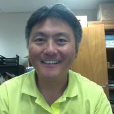 Shozo User Profile