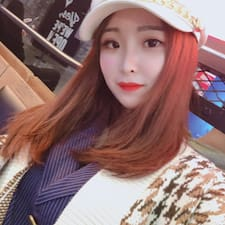Profilo utente di 孙新宇